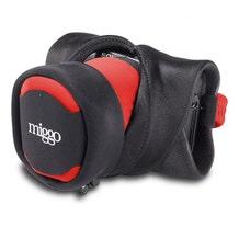 Miggo Grip and Wrap CSC Red/Black