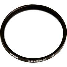 Tiffen 67mm Ultra Contrast 3 Filter