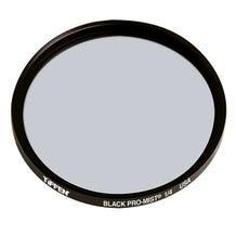 Tiffen 52mm Black Pro-Mist Filter (Various Strengths)