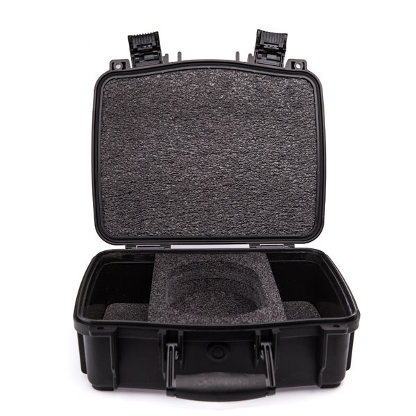 Carrying Case for RoscoLED Tape Pro Gaffer Kit