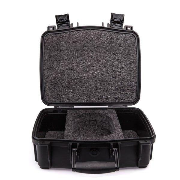 Carrying Case for RoscoLED Tape Pro Gaffer Kit