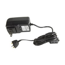 Light & Motion 12V 30W Power Adapter for Stella 1000 and 2000