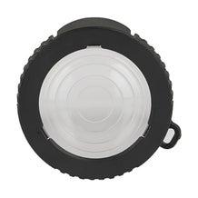 Light & Motion 25° Fresnel Lens - 50mm