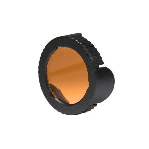 Light & Motion Stella 1000 Tungsten Filter