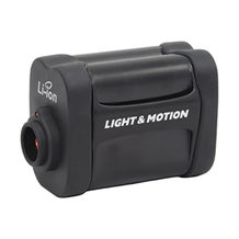 Light & Motion 6-Cell Li-On Battery