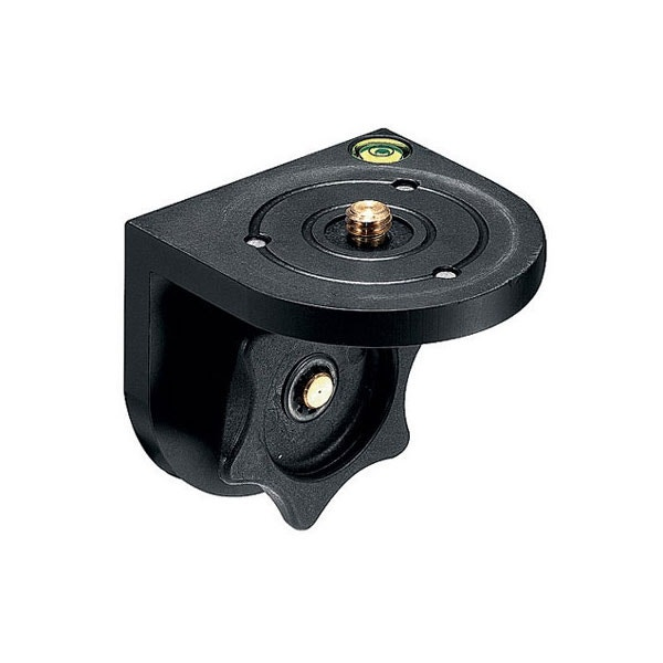 Manfrotto Right Angle Bracket for Leveling Center Column