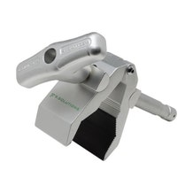 9.Solutions Heavy Duty Python Clamp with Stud