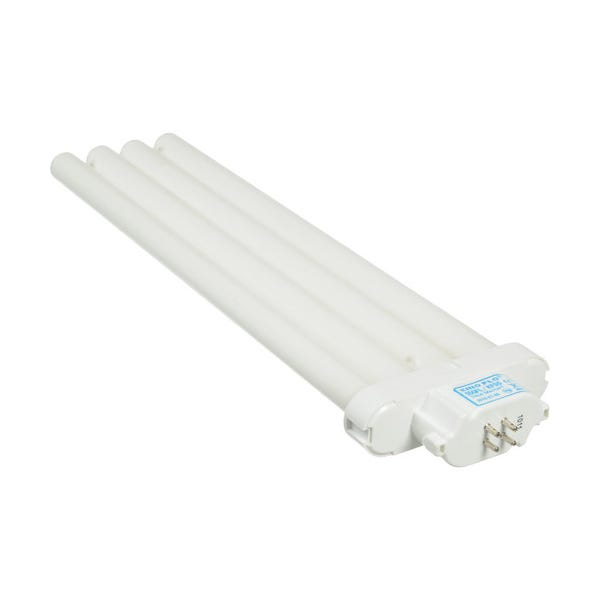 "Kino Flo 12.5"" True Match Quad Fluorescent Lamp - 55W/5500K"