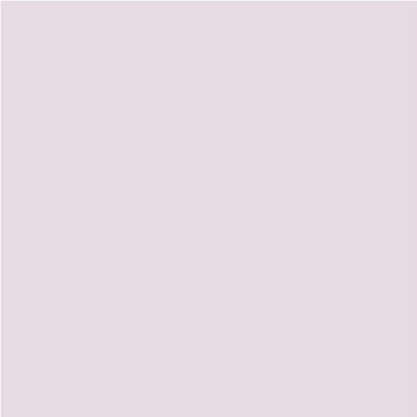 "Rosco 101033144825 48""x25' Roll Cinegel Tough 1/4 MinusGreen Color Correction Lighting Filter"