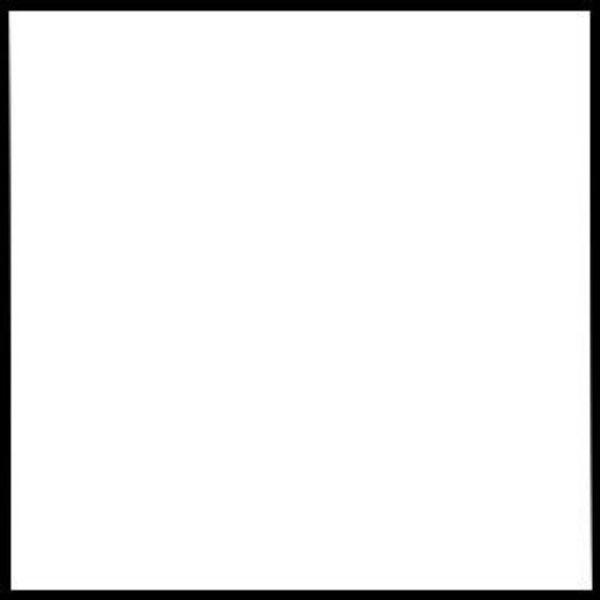 """Rosco 101030104825 Cinegel #3010 Opal Tough Frost Filter, 48""""x25' Roll"""