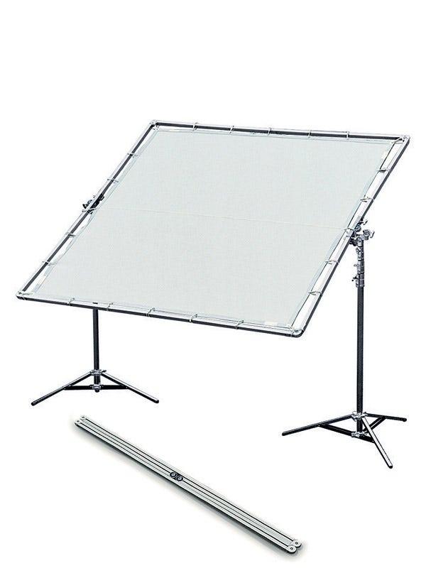 Avenger 8 x 8' Modular Fold Away Frame