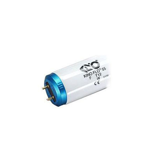 Kino Flo 2' Kino 800ma KF55 True Match Fluorescent Lamp
