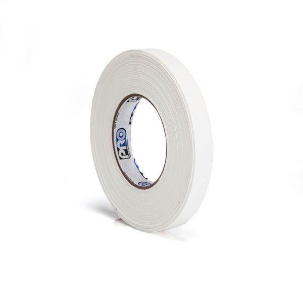 "Pro-Gaff 3/4"" Gaffer Tape - White"