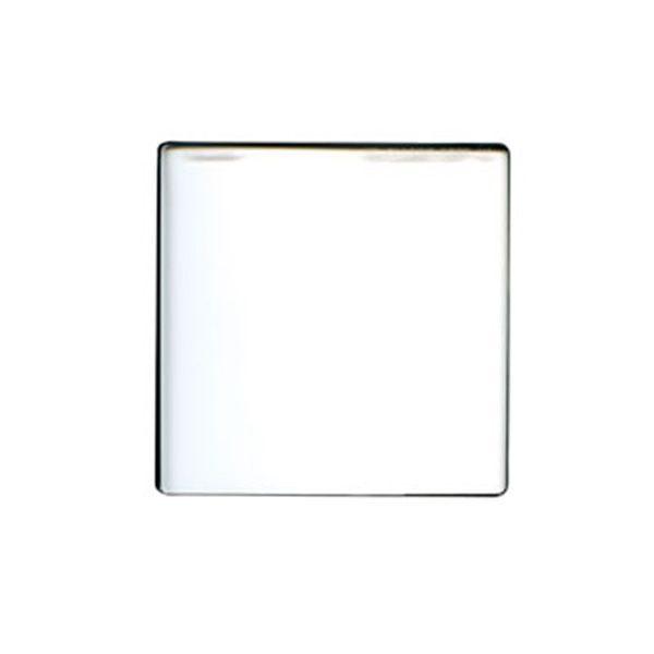 """Schneider Optics  4.5"""" Round Clear Ultraviolet (UV) Water White Glass Filter"""