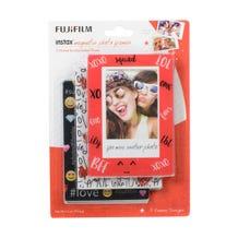 FUJIFILM INSTAX 3-Pack Magnetic Frames (Emoji)