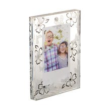 FUJIFILM INSTAX Large Magnetic Frame (Flower/Butterfly)