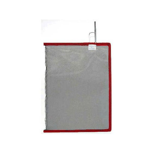 "American Grip Double Net Scrim - 18"" x 24"""