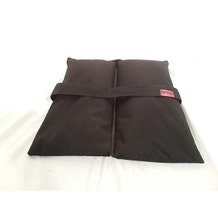 Norms Studio Equipment 35lb Easy Lift Sandbag - Black