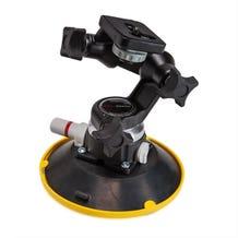 "Filmtools Gripper 3025 - 6"" Suction / Vacuum Cup Camera Mount"