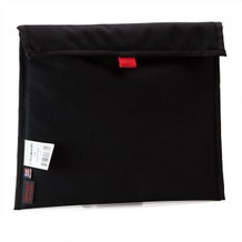 Filmtools Pouch for Camera Slates