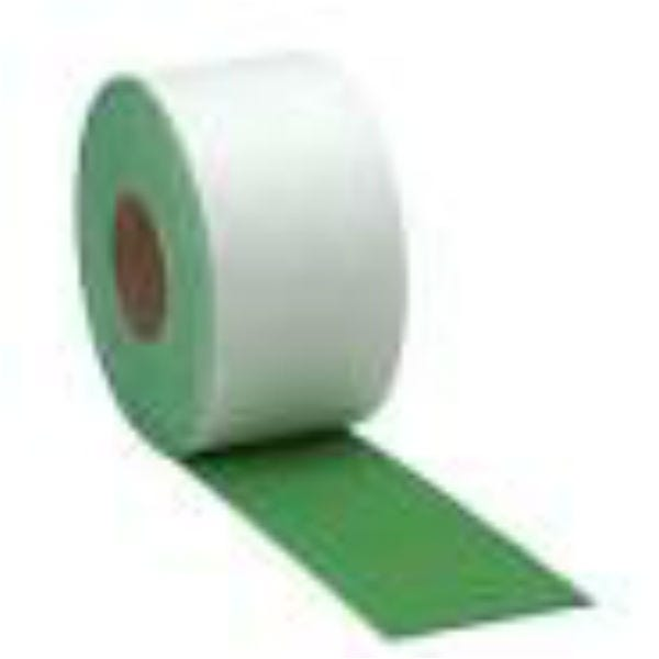 "Filmtools 4"" Chroma Key Adhesive Tape - Green"