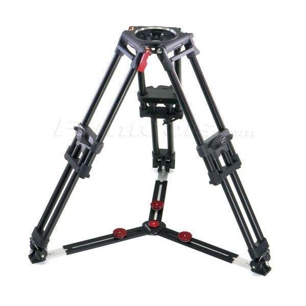 Sachtler Cine 150 Medium Tripod Legs 6250