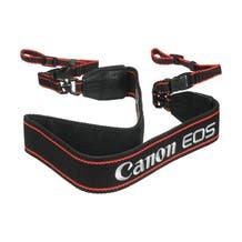 Canon Pro Neck Strap 1