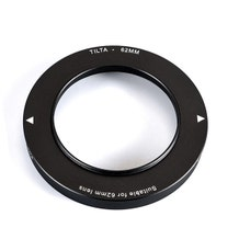 Tilta 62mm Adapter Ring for Mini Clamp-on Matte Box