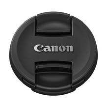 Canon E-52 II Lens Cap for 52mm Lens