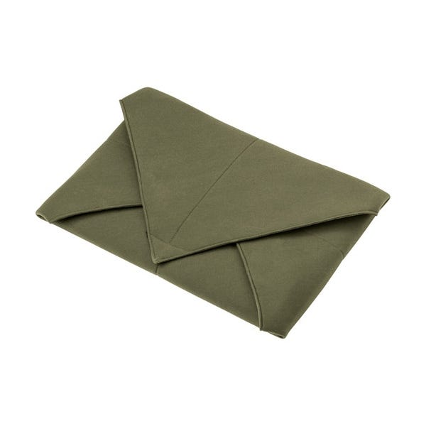 "Tenba 22"" Messenger Wrap - Olive"