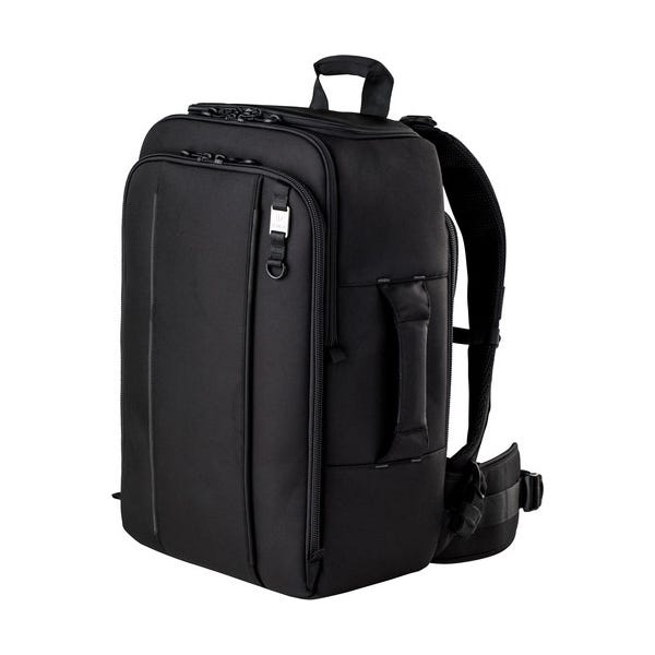Tenba Roadie Backpack 20