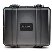 Glyph Technologies Studio Hardshell Case for Studio & StudioRAID Hard Drives