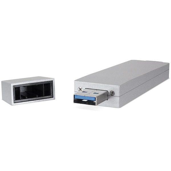 OWC 240GB Envoy Pro mini Portable SSD