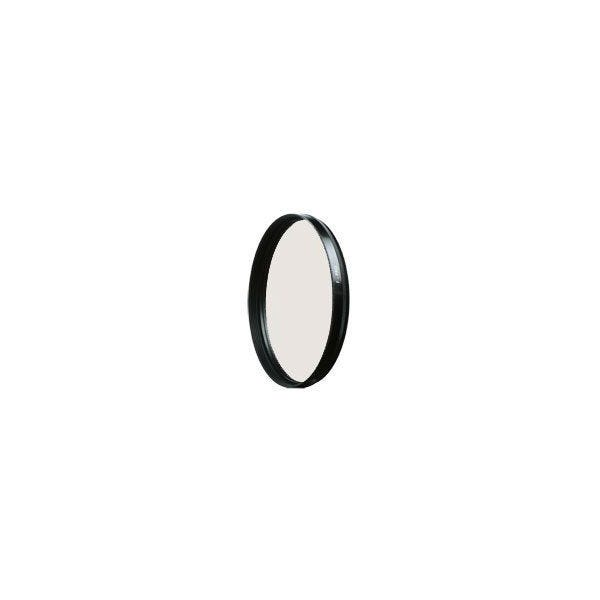 B+W 72mm SC 101 Solid Neutral Density (ND) 0.3 Filter