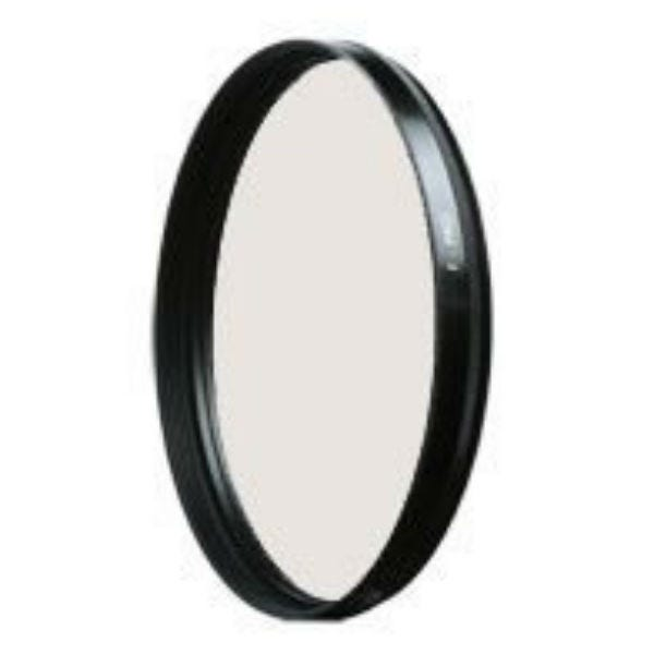 B+W 77mm SC 101 Solid Neutral Density (ND) 0.3 Filter