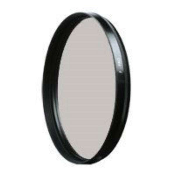 B+W 77mm SC 102 Solid Neutral Density (ND) 0.6 Filter
