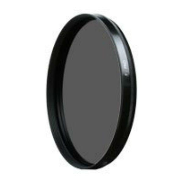 B+W Circular Polarizer SC Filter (Various Circular Sizes)