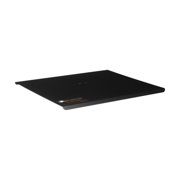 Tether Tools Table Aero Standard - Black