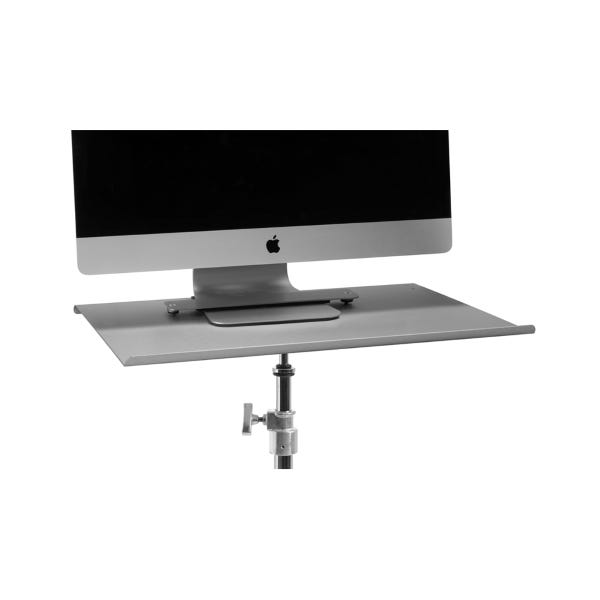 Tether Tools Table Aero iMac