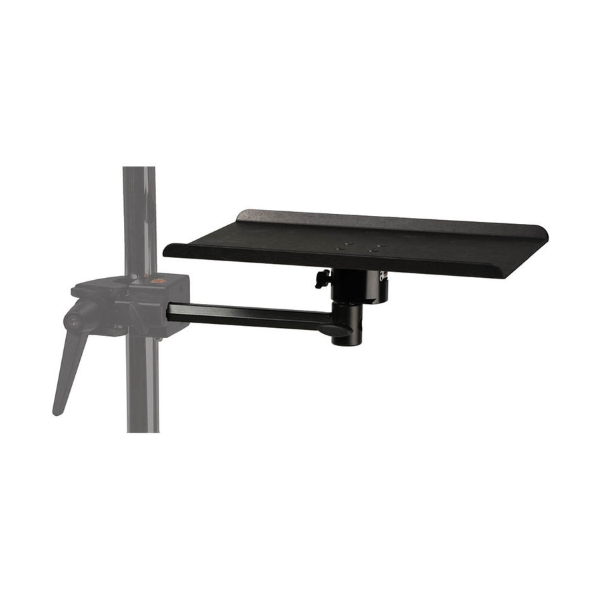 Tether Tools Aero Utility Tray with Arm
