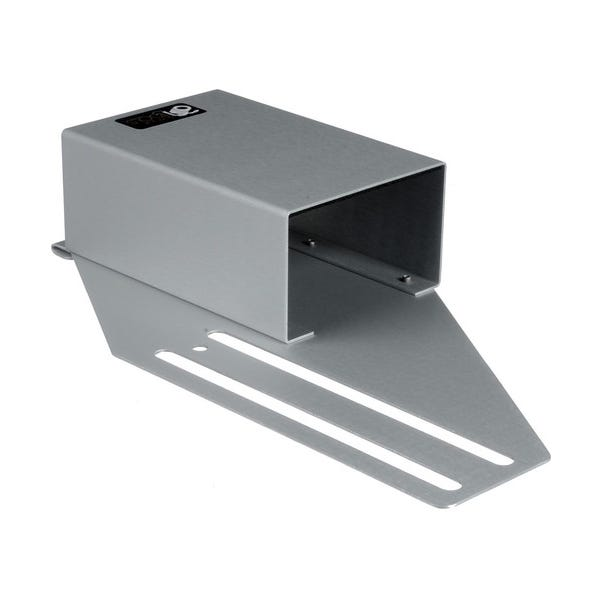 Tether Tools Aero XDC Duo - Silver