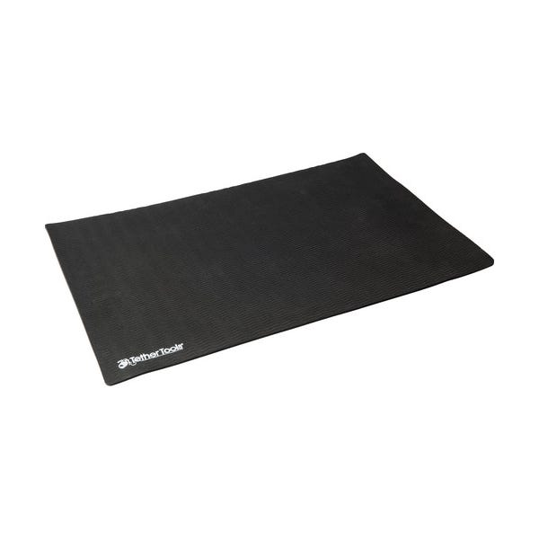 Tether Tools Aero ProPad for Utility Tray