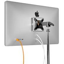 Tether Tools Rock Solid VESA iMac/Display Direct Adapter