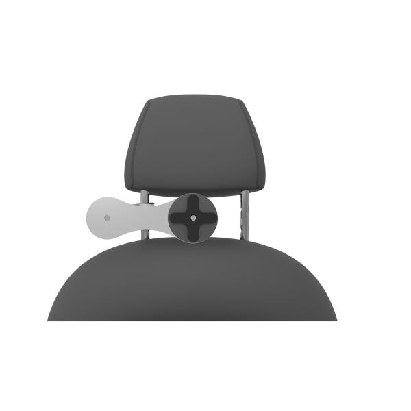 Tether Tools X Lock Headrest