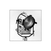 ARRI D25 2500W HMI Fresnel Light System 525267