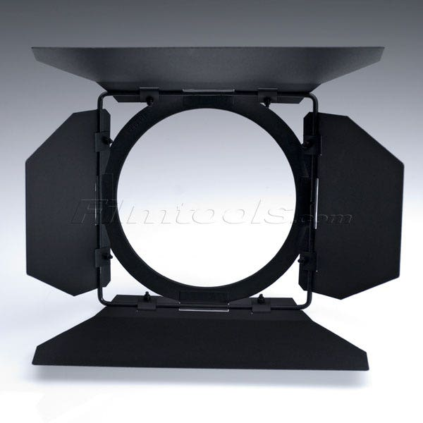 Arri  Four Leaf Barndoor for 5000W Studio Fresnel  552510