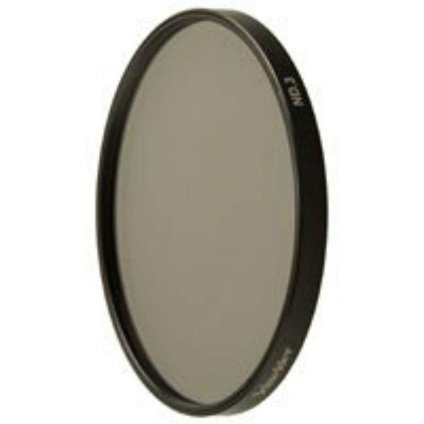 Schneider Optics 138mm Neutral Density (ND) 0.3 Water White Glass Filter