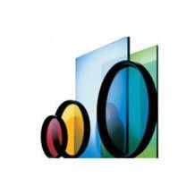 "Schneider Optics 4 x 5.65"" Linear True-Pol Polarizing Water White Glass Filter"