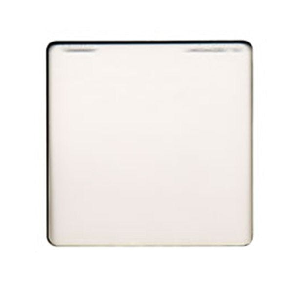 "Schneider Optics 5.65 x 5.65"" Classic Soft 1/8 Water White Glass Filter"