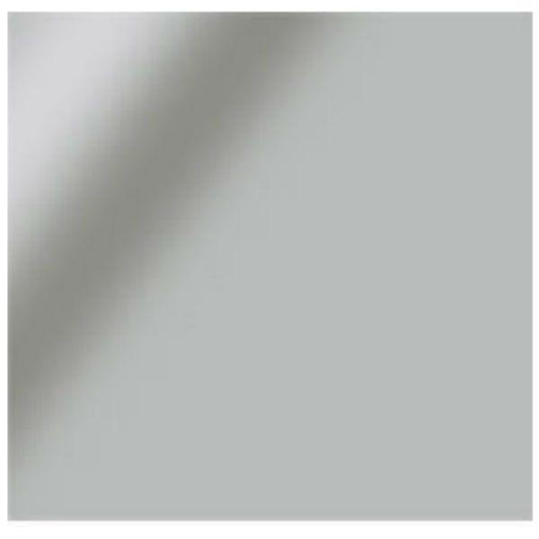 """Rosco 3801 Flex M (mirror) 48""""x 25' Roll"""